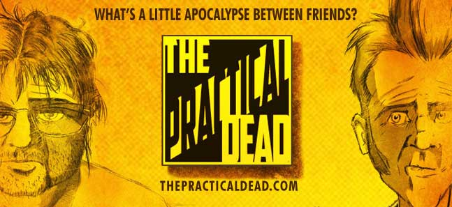 The Practical Dead
